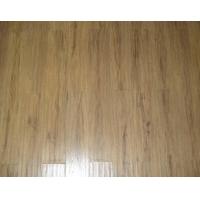 南京地板-南京品德地板-01