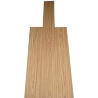 南京地板-南京强化复合地板-南京品德地板-38