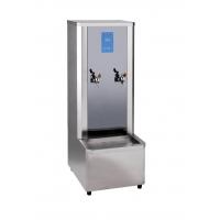 开水器 学校开水器 开水器厂家 开水机价格
