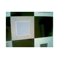 卫生间顶灯