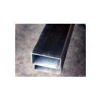 不锈钢304L国标方管、扁管