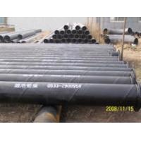 生产耐磨管 超高耐磨管 耐磨管道