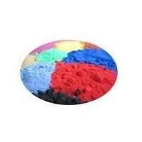 廊坊翔宇专业生产锐钛型、金红石型和立德粉等各种型号的钛白粉