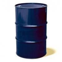 工业级丙二醇美国陶氏 1 2  丙二醇 涂料用