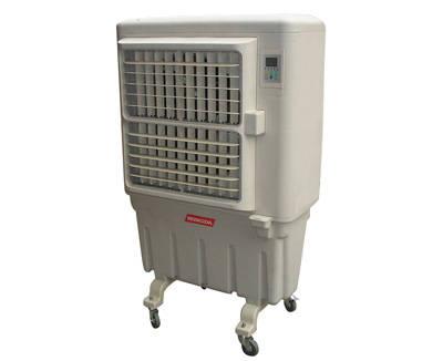 移动式环保空调产品图片