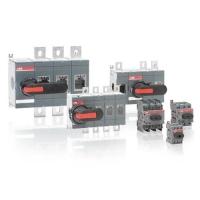 南京低压电器-ABB低压产品-隔离开关