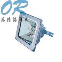 防眩灯 NFC9100 防眩棚顶灯 棚顶灯