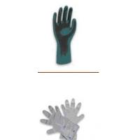 保 护 手 套