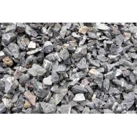 厂家直接钢厂脱硫石灰石 脱硫石灰石粉