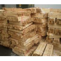 柏木桶料  桶料 香柏木桶料 大量现货 厂家直销