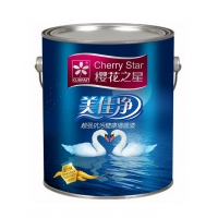 樱花制漆十堰服务中心