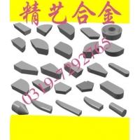 焊接刀片 硬质合金刀头 YS8 YS25 YS30 YS2T