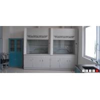 福州中水槽 福州净化灯 实验室洁净室 福建华欣实验室