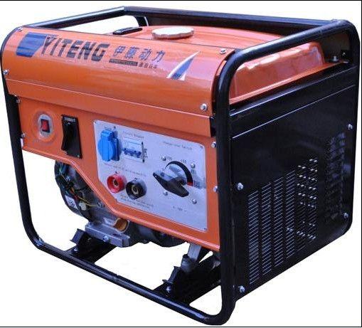 直流发电电焊机的厂家、价格、型号、图片、产地、品牌等信息!-图片