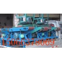 2260型/翻转式砂带机  砂带机 电动砂带机