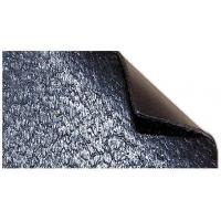 环保用糙面HDPE土工膜