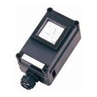 CBA8060系列防爆防腐主令控制器(ⅡC)