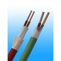 电线电缆,耐高温电缆,特种电缆,硅橡胶电缆,橡套电缆,耐高温