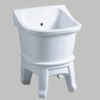 威尔斯卫浴 拖布盆系列 103