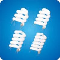 螺旋灯,螺旋灯管,螺旋节能灯,灯管。节能灯,螺旋灯,螺旋灯.