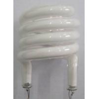 加工螺旋节能灯灯管 灯管 2U3U4U