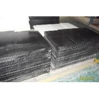 台湾阻燃ABS板//台湾阻燃ABS板//防火进口阻燃ABS板