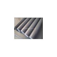 进口PVC-U棒进口PVC-U棒进口PVC-U棒进口PVC-