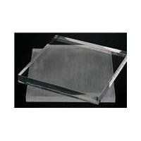 防静电亚克力板-黑色亚克力板-透明优良亚克力板