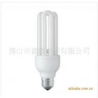 飞利浦ES黄白光标准型节能灯管,3W/14W/23W节能灯
