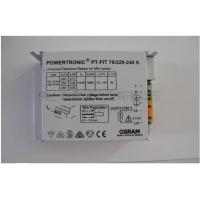 供应欧司朗PT-FIT镇流器,OSRAM 70W电子镇流器批