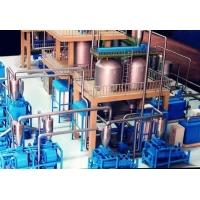 石家庄工业产品模型设计