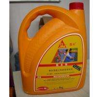 西卡防水-防水砂浆