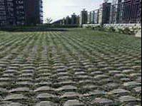 地面砖、草坪砖、地缘砖、镜子装