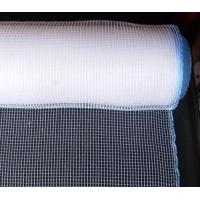 【加工】安徽塑料网加工定制 安徽最大最专业的塑料网生产商
