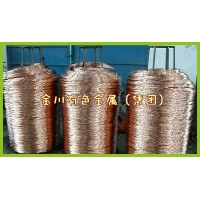 QBe1.8铍铜线,C1720铍铜线,C17200铍铜线