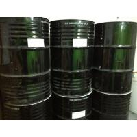 环保稳定剂 高温安定剂 PVC稳定剂 PVC环保稳定剂