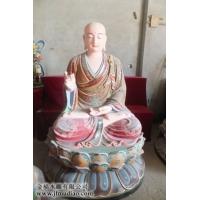 佛像、红木家具