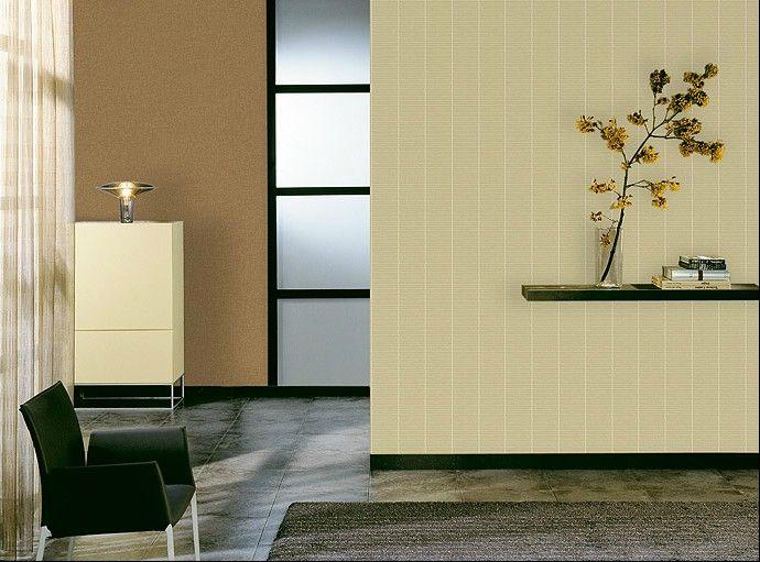 欧雅壁纸-fasion时尚系列-柔美素色