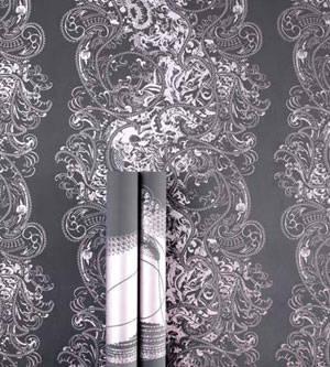 优丽欧进口墙纸-ARTE-POMP系列-7