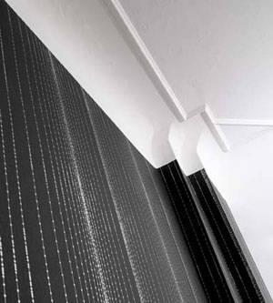 优丽欧进口墙纸-ARTE-POMP系列-2
