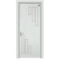 爱伦堡免漆门代理,室内门,免漆门