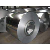供应天津镀锌板  首钢镀锌板 冷轧镀锌板 热轧镀锌板