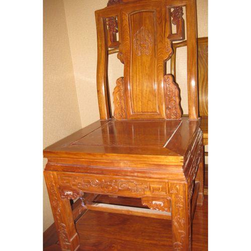 家具 镜子 梳妆台