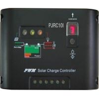 太陽能控制器,太陽能路燈控制器,光控+時控控制器