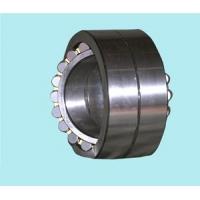 轴承PLC59-5
