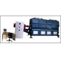 科發機械電子—WPJH微機配料控制系統、PCS配料電子秤
