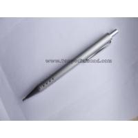 玻璃刻字笔 金刚石刻字笔