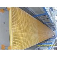 优质厂家销售玻璃钢环保防腐防滑地坪