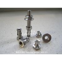 供应不锈钢背栓KUA-01