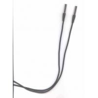 北京华夏日盛集成式LM35温度传感器